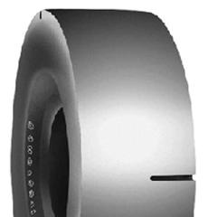 PTLD Industrial L-4 Tires